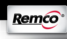 Remco Group - Fashion & Clothing transportation, retail freight, cargo shipping, ltl, truckload, logistics, 3pl, warehousing, distribution - Canada, Toronto, Montreal, Vancouver